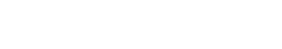 The Sir Robert Woodard Academy